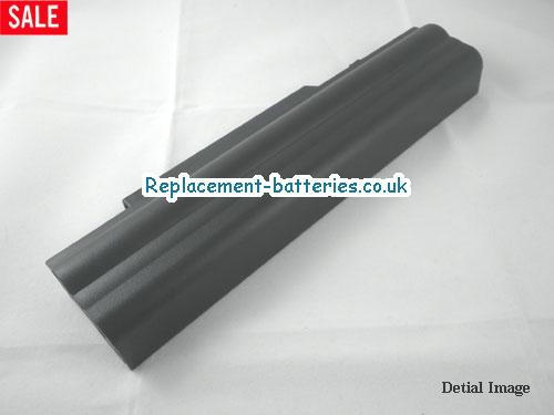 image 4 for  AMILO LI2732 laptop battery