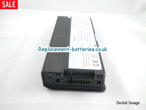 image 4 for  S26391-F5049-L400 laptop battery