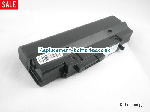 image 1 for  FPCBP202AP laptop battery