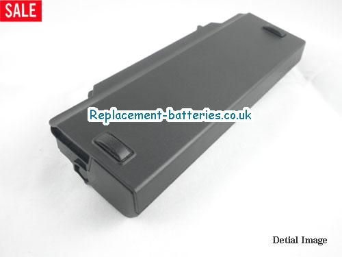 image 4 for  FPCBP202AP laptop battery
