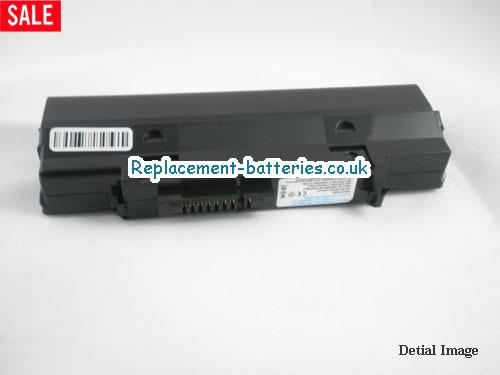 image 5 for  FPCBP202AP laptop battery