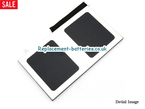 image 4 for  Genuine Fujitsu FMVNBP219 FPB0280 FPCBP345Z Battery 42wh In United Kingdom And Ireland laptop battery