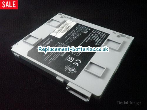 image 1 for  LIFEBOOK N5010 laptop battery