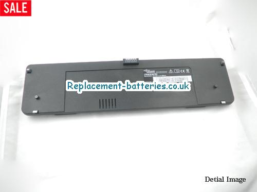 image 2 for  SMP-SFS-PA-XXA-06 Fujitsu Siemens Laptop Battery 3800mah In United Kingdom And Ireland laptop battery