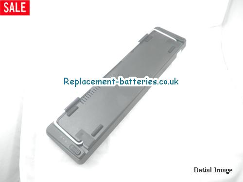 image 3 for  SMP-SFS-PA-XXA-06 Fujitsu Siemens Laptop Battery 3800mah In United Kingdom And Ireland laptop battery