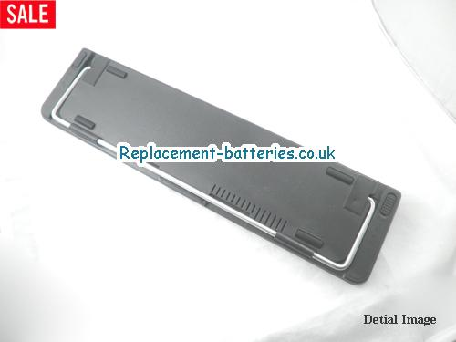 image 4 for  SMP-SFS-PA-XXA-06 Fujitsu Siemens Laptop Battery 3800mah In United Kingdom And Ireland laptop battery