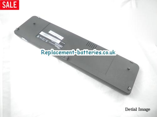 image 5 for  SMP-SFS-PA-XXA-06 Fujitsu Siemens Laptop Battery 3800mah In United Kingdom And Ireland laptop battery