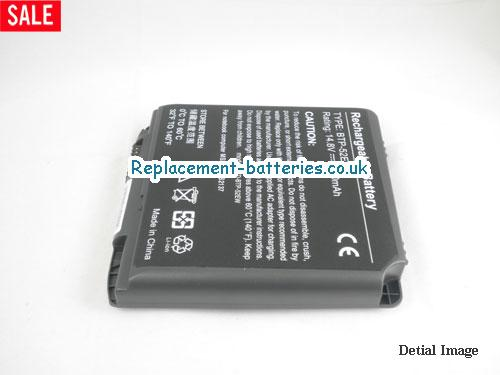 image 5 for  90.NBI61.011 laptop battery