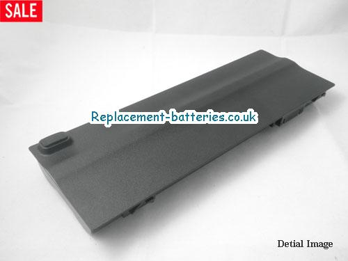 image 3 for  AMILO PA3530 laptop battery