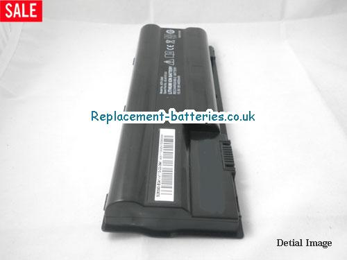 image 4 for  BTP-C7K8 laptop battery