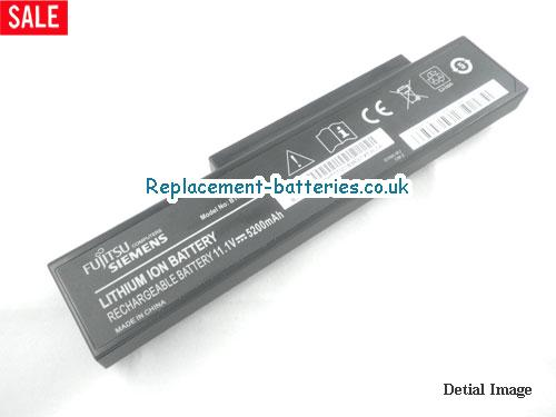 image 1 for  60.4H80T.021 laptop battery