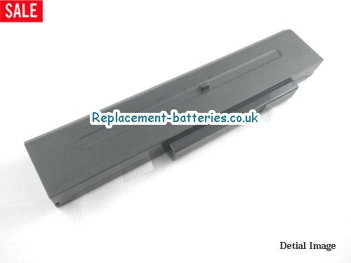 image 4 for  60.4H80T.021 laptop battery