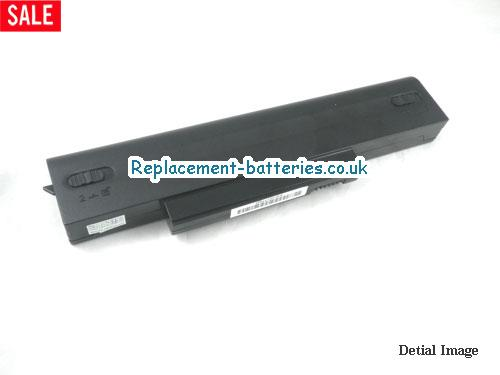 image 4 for  ESPRIMO MOBILE V5535 laptop battery