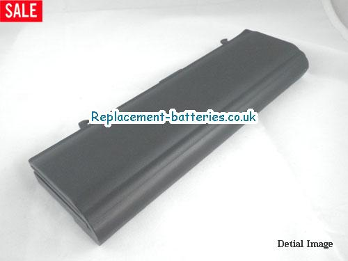 image 4 for  AMILO M-3438G laptop battery