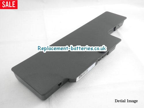 image 3 for  DPK-MYXXXSYB8 laptop battery