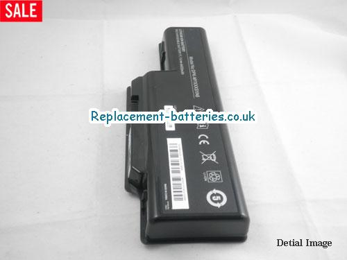 image 4 for  DPK-MYXXXSYB8 laptop battery