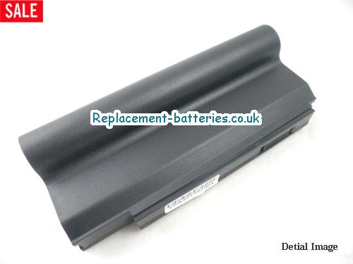 image 2 for  M1010 laptop battery