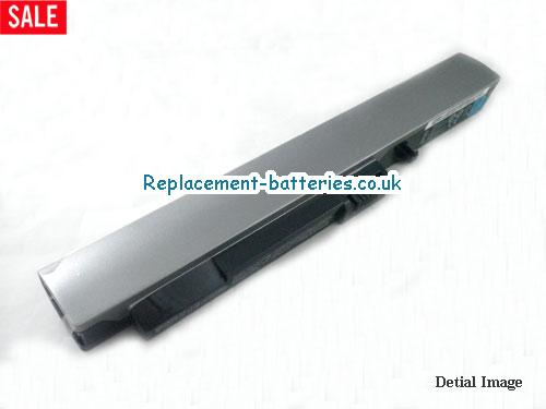 image 1 for  R/FRNU503 SERIES laptop battery