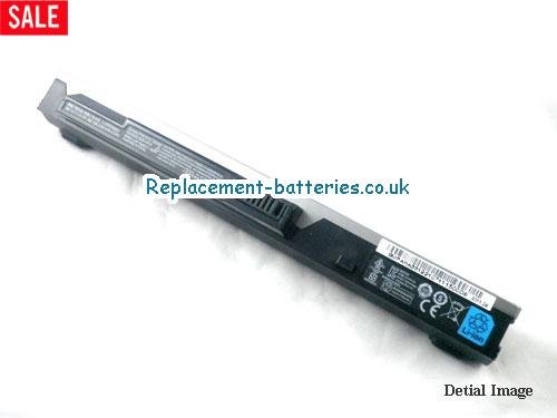 image 2 for  X108 laptop battery