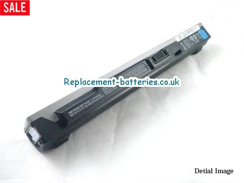 image 3 for  X108 laptop battery