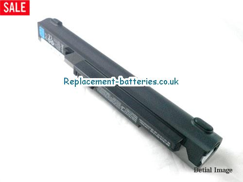 image 4 for  X108 laptop battery