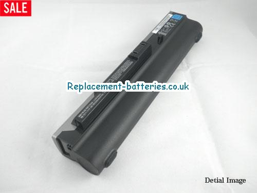 image 2 for  R/FRNU503 SERIES laptop battery