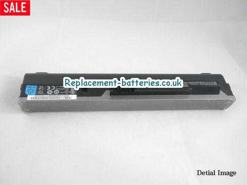 image 5 for  R/FRNU503 SERIES laptop battery