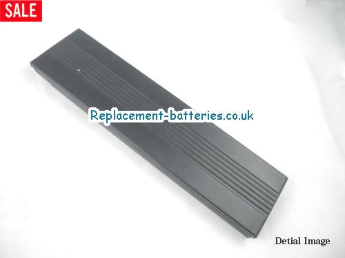 image 3 for  40021146 laptop battery
