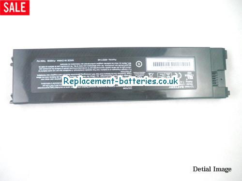 image 5 for  40021146 laptop battery