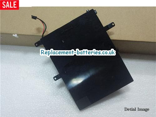image 3 for  Genuine BP1S2P4240L Battery For Getac 441879100003 In United Kingdom And Ireland laptop battery