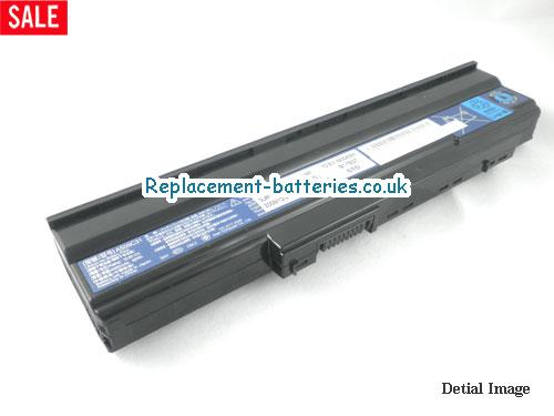 image 1 for  EXTENSA 5235 laptop battery