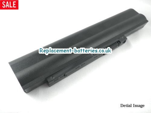 image 3 for  NV48 laptop battery