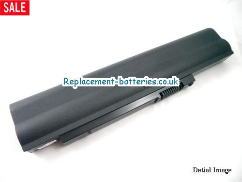 image 3 for  EXTENSA 5235 laptop battery