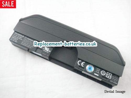 image 1 for  C-5815 laptop battery