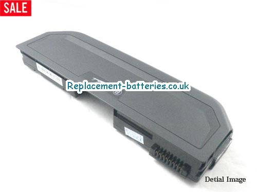 image 4 for  C-5817C laptop battery