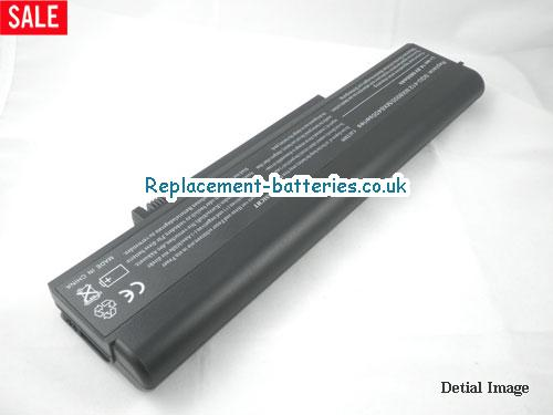 image 2 for  6MSB laptop battery