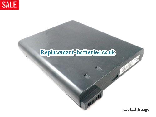 image 4 for  6500190 laptop battery
