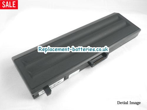 image 3 for  4000 laptop battery