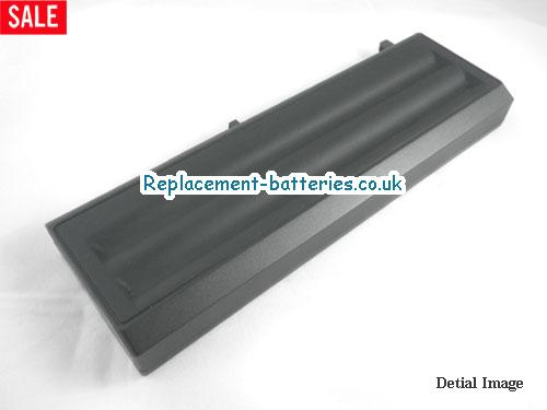 image 4 for  4000 laptop battery