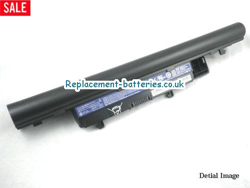 image 1 for  EC39C SERIES laptop battery