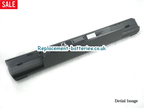 image 2 for  EC49C06W laptop battery