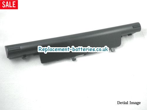 image 3 for  EC49C06W laptop battery