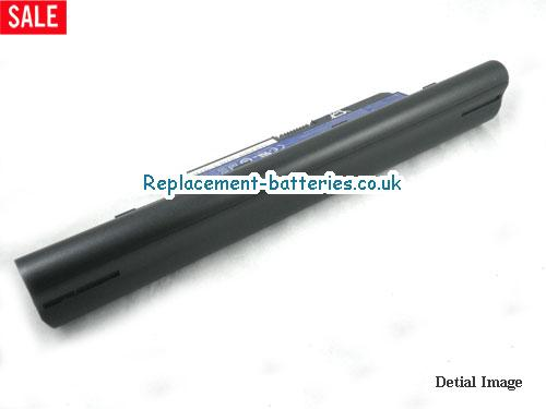 image 4 for  EC39C SERIES laptop battery