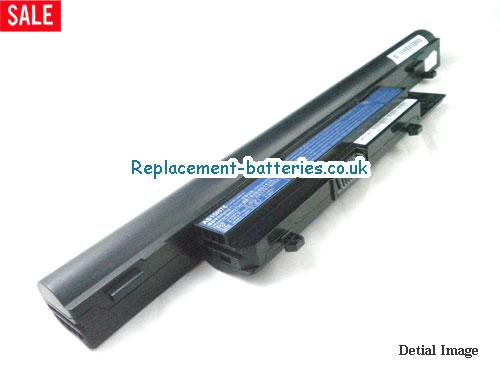 image 1 for  ID49C02H laptop battery