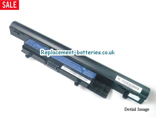 image 3 for  ID49C11U laptop battery