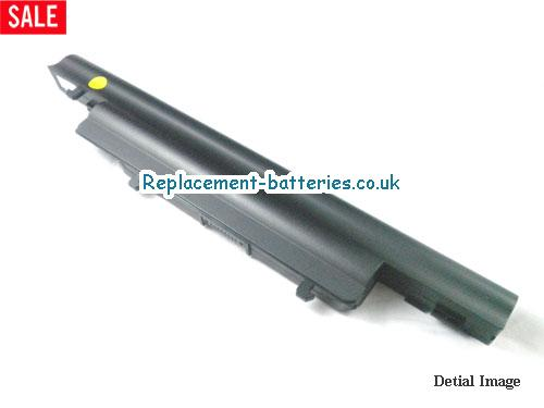 image 4 for  ID49C11U laptop battery