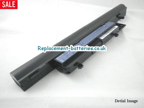 image 1 for  ID49C11U laptop battery