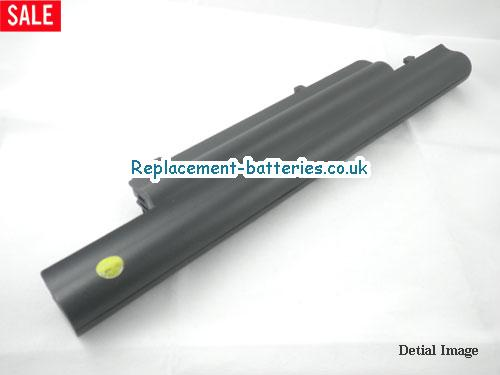 image 2 for  ID49C11U laptop battery