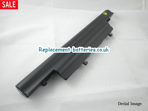 image 3 for  ID49C02H laptop battery