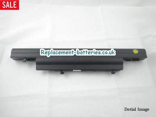 image 4 for  ID49C02H laptop battery
